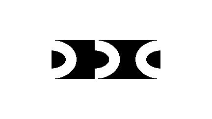 ddc-award