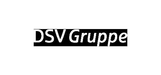 dsv-gruppe