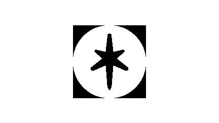 online-star