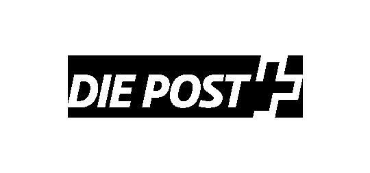 post-ch