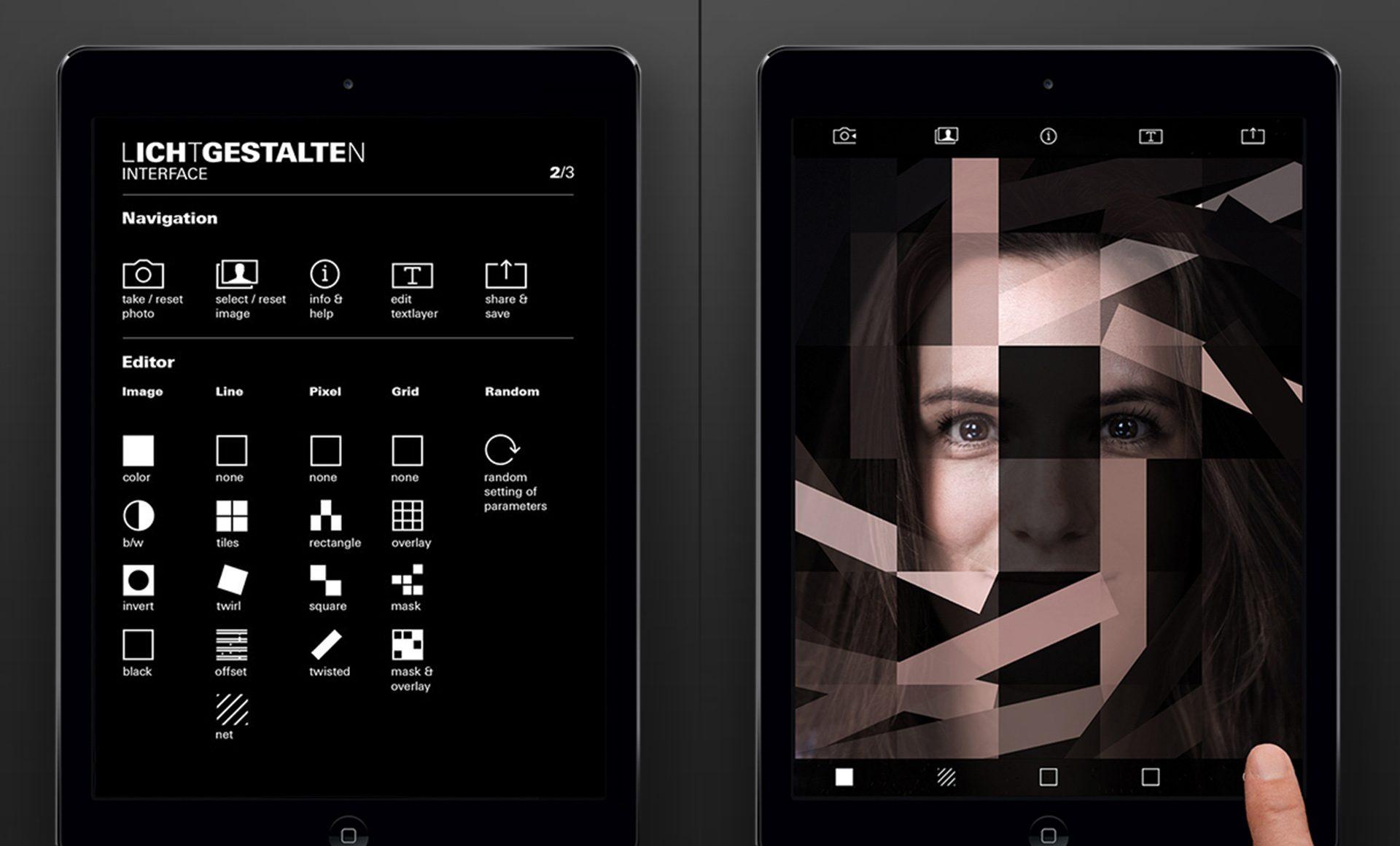 lichtgestalten-app-7