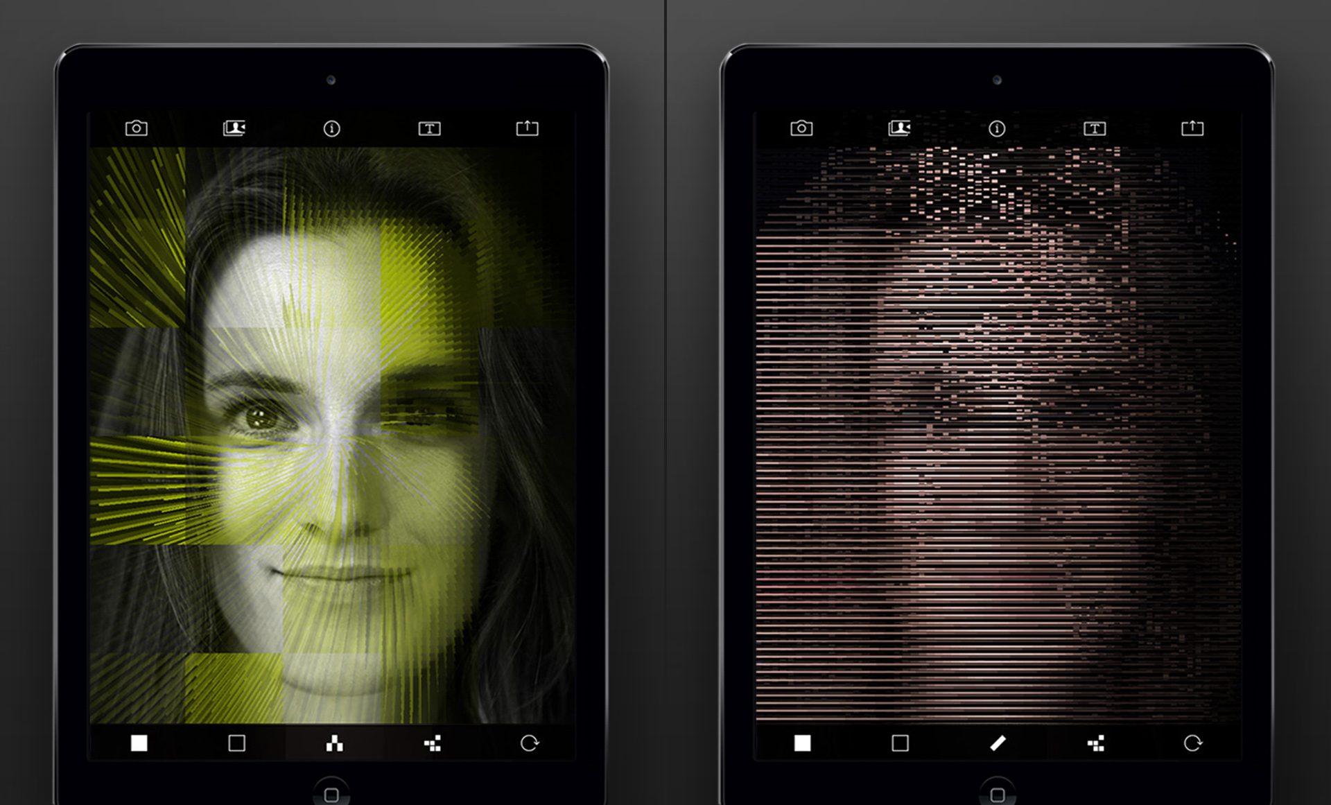 lichtgestalten-app-8