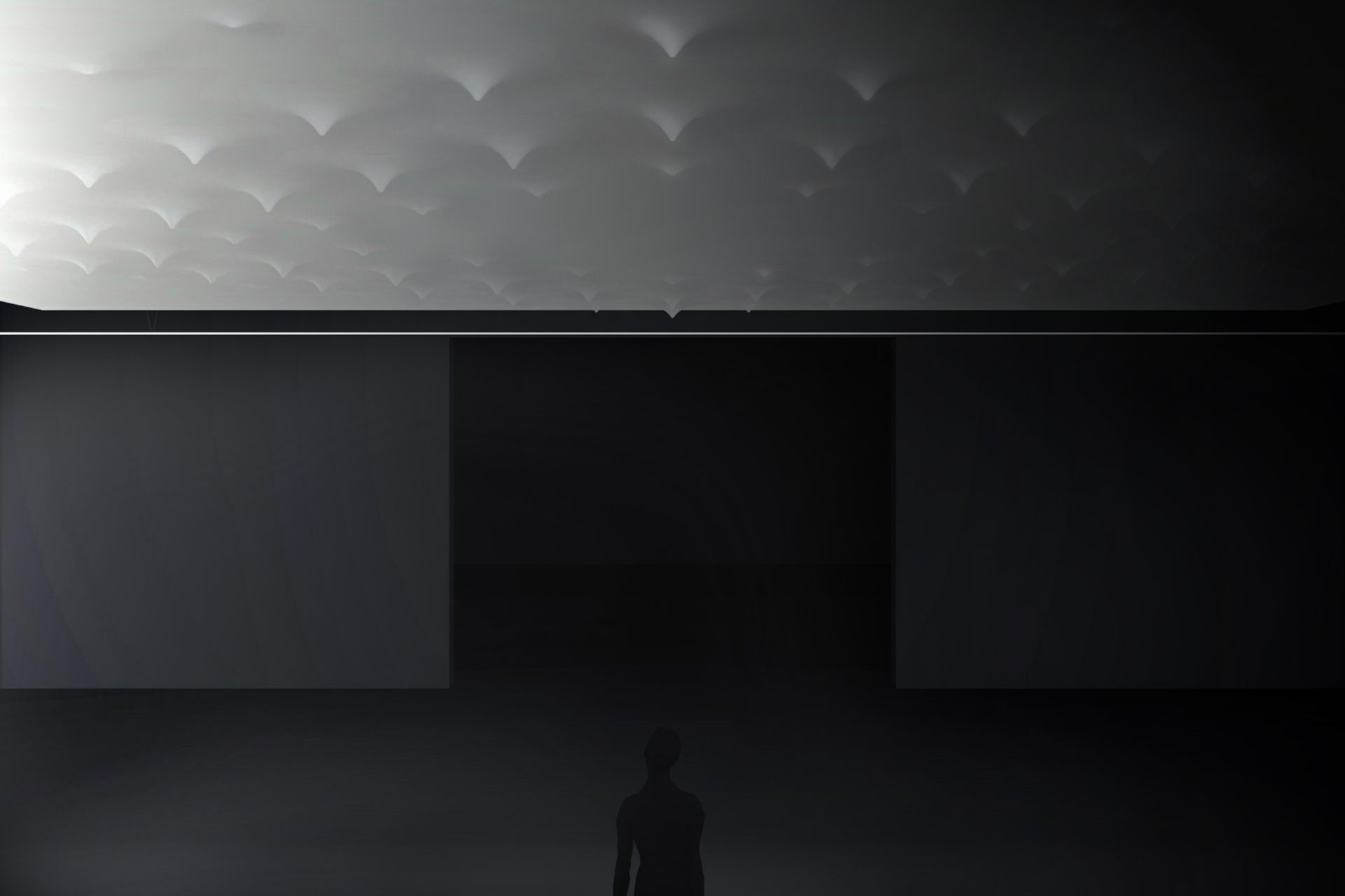 kc-1-shadow