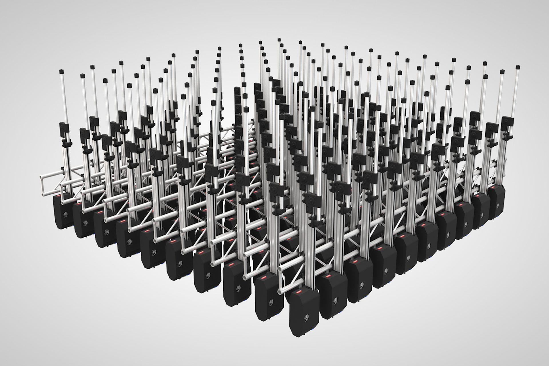 dmx-linear-actuator-render