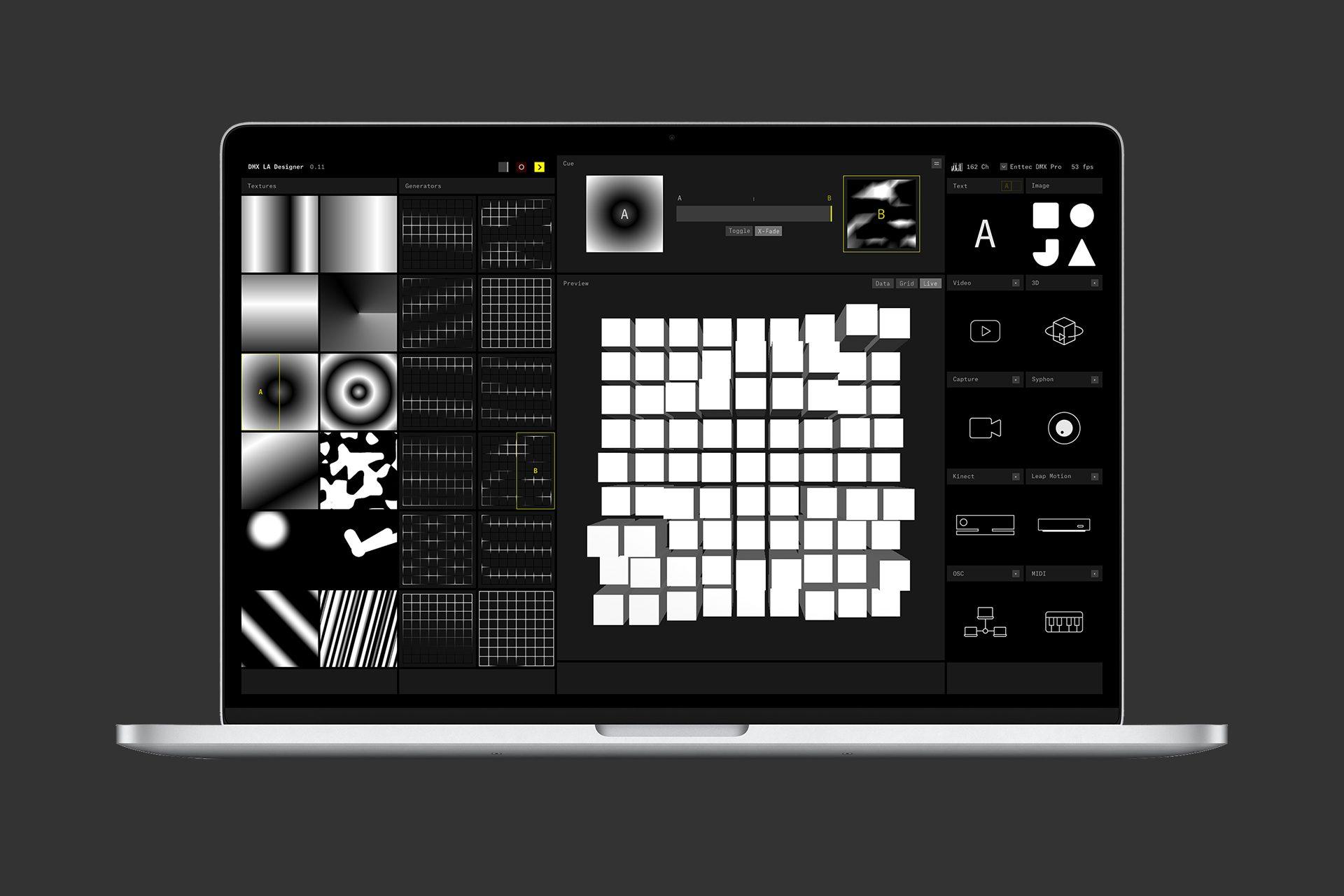 dmx-la-designer-2