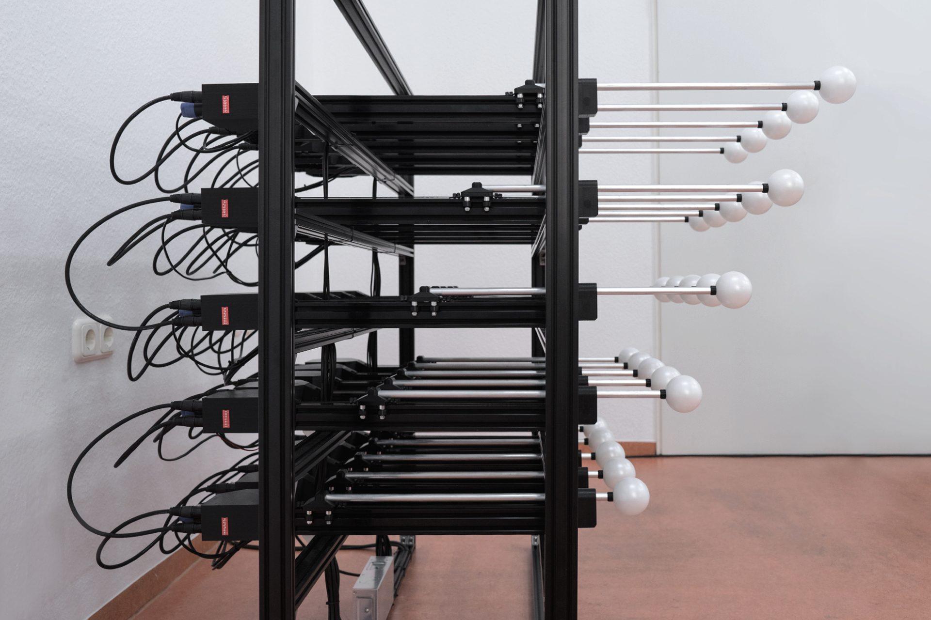 dmx-linear-actuator-slim-5