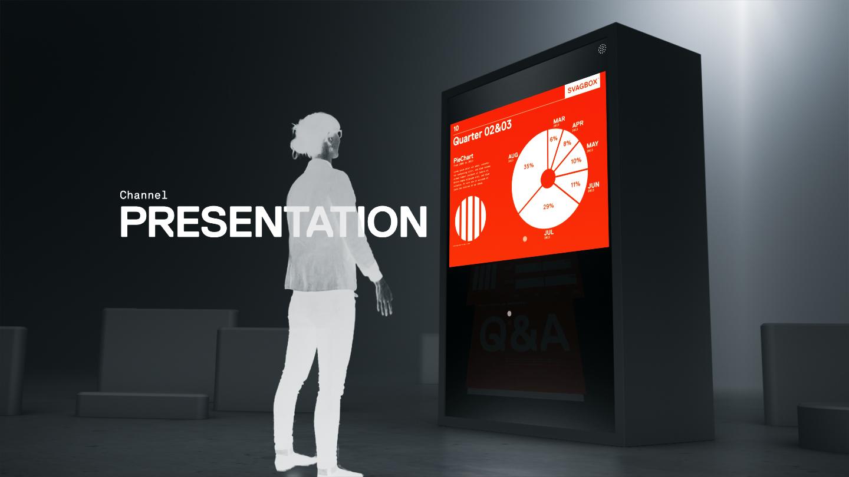2-presentation
